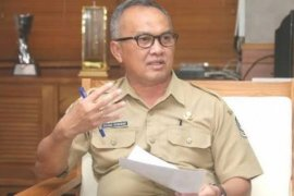 Pemkab Banyuwangi: Jangan Percaya Janji Bantu Promosi Jabatan