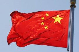 Semua rumah ibadah wajib kibarkan bendera China