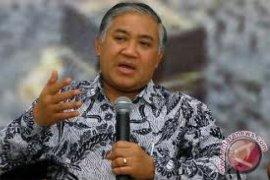 Din Syamsuddin nilai RUU HIP turunkan derajat Pancasila