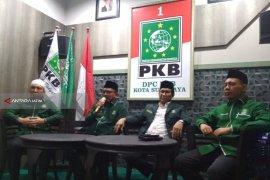 PKB Siapkan Fandi Utomo Sebagai Bakal Cawali Surabaya