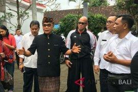 DPRD Bali perjuangkan fasilitas SMAN Tabanan