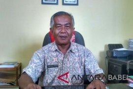 Kebutuhan sapi potong di Belitung capai 300 ekor