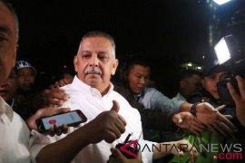 Sofyan Basir akui pertemuan dengan Nicke Widyawati