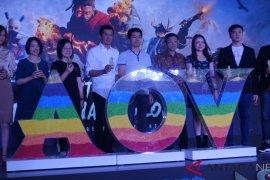 Kendala Perkembangan eSports Di Indonesia