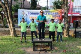 Jamkrida Bali Mandara ajak masyarakat manfaatkan penjaminan