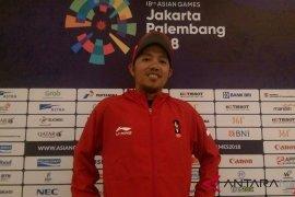 Bisbol Indonesia akui peluang lolos grup tipis