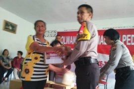 Kapolri tunjuk Wakapolda Maluku jadi Wakapolda Jabar