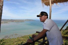 M Iriawan: Pilgub Jabar menginspirasi Pilpres 2019