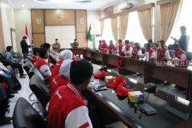 BUMN HADIR - Program Siswa Mengenal Nusantara perkuat kebinekaan