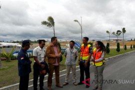 DPD dukung penerbangan Kuala Lumpur-Silangit