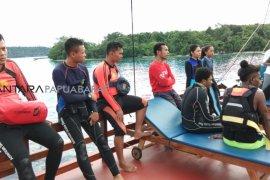 KPU Bekasi sahkan Rahmat-Tri pemenang pilkada 2018