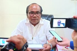 Pengiriman barang menurun pascaterbakarnya KM Satya Kencana IX