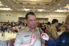 Disperindag: 212Mart bantu pemasaran IKM Kabupaten Bogor