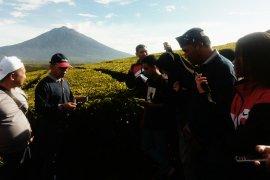 Tujuh destinasi wisata wajib dikunjungi di Kerinci