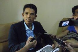 KPU Kalsel siapkan pleno penetapan DPT