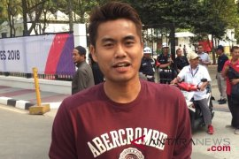 PBSI: prestasi Tontowi Ahmad harumkan nama bangsa di kancah internasional