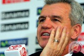 Pelatih Leganes, Javier Aguirre sebut La Liga dilanjutkan 20 Juni