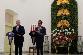 Indonesia-Australia sepakati IA-CEPA