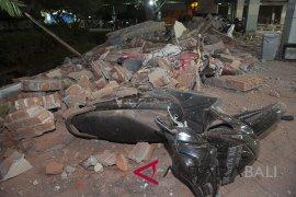 Legislator Bali harap masyarakat waspada hoax terkait gempa