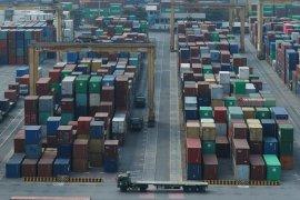 Kinerja sektor migas dan nonmigas dorong kenaikan ekspor Jatim