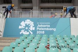PLN Jabar siaga pasokan listrik terkait Asian Games