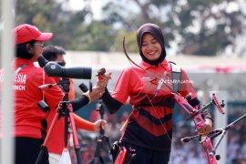 """Dispora: Keberhasilan Atlet Jatim Berkat """"Sport Scince"""""""