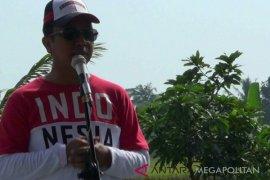 Pleno PBNU masukan nama Romahurmuziy pendamping Jokowi