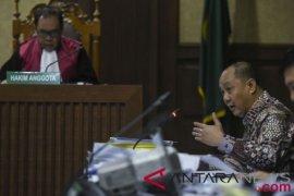 Syafruddin: KPK terhasut konglomerat hitam