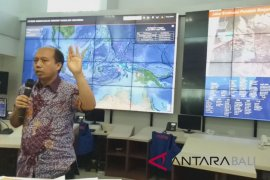 Gempa berkekuatan 6,7 SR guncang Manggarai Barat NTT