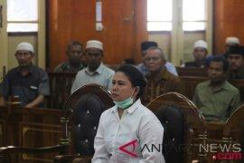 Vonis Kasus Penistaan Agama
