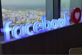 Facebook uji coba fitur temukan teman baru