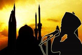 Dahnil pertanyakan penyidikan korupsi apel pemuda Islam