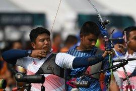 Terkait pencoretan tiga atlet, PB Perpani tetapkan perubahan tim pelatnas panahan Olimpiade Tokyo