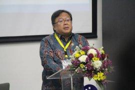 Menteri PPN Harapkan Pemda Berperan Efisiensi Energi