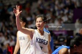 """Asian Games - """"Tidak Penting Utara atau Selatan, Kami Korea..."""""""