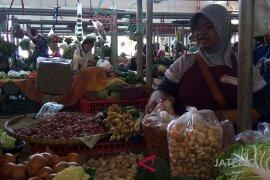 Warga Celukan Bawang banding ke PTUN Denpasar
