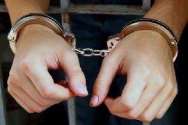 Polres Pohuwato Tangkap Nelayan Pengedar Narkoba