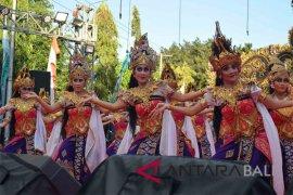 Festival Buleleng masuk kalender pariwisata Kemenpar