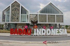 West Borneo Tourism Association ajak pesepeda nikmati panorama alam Borneo