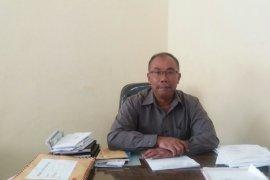 Listrik di Kota Mataram padam pascagempa 7 SR