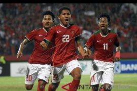 Indonesia juarai Piala AFF U-16 2018