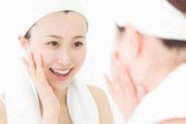 Tips agar kulit tetap sehat selama berpuasa