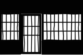 2.399 narapidana Jambi terima remisi HUT RI