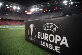 Granada dan PSV lolos ke-32 besar Liga Eropa