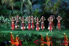OCA: Upacara Pembukaan Jakarta sesuai standar Olimpiade