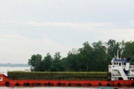 Pertamina tambah pasokan elpiji se-Kalimantan
