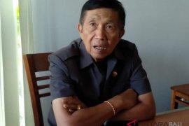 Gubernur Pastika minta perbanyak oksigen portabel di RS (video)