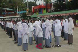 Kemdikbud: Ada sanksi tegas bagi pelaku intoleransi di satuan pendidikan