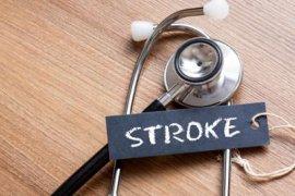 Waspadai makanan tinggi kalori saat Lebaran  demi cegah stroke