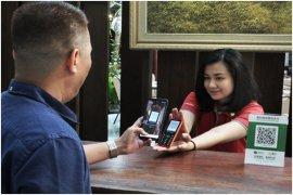 """Swiss-Belhotel International Bali hadirkan """"WeChat Pay"""" untuk tamu asal Tiongkok"""